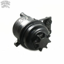 POWER STEERING RESERVOIR TANK BOTTLE Range Rover 2003 03