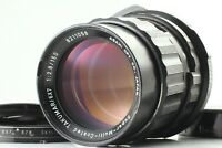 【Optics MINT】Pentax 6x7 Super Multi Coated TAKUMAR 150mm f/2.8 Lens from Japan
