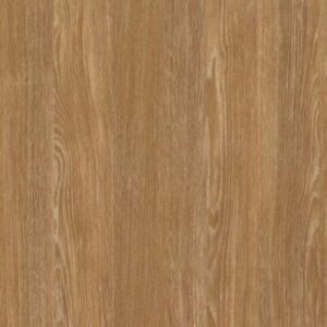 XL 1mX90cm SHEFFIELD OAK WOODGRAIN SELF ADHESIVE VINYL STICKYBACK PLASTIC FABLON