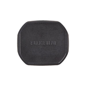 Lens Hood Cap Fujifilm LHCP-002 for XF 35mm F1.4 R Camera X series Fujinon - New