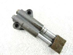 Cast Iron Oil Pump No Scoring Triumph 500 650 750 Bonneville Tiger Trophy 270