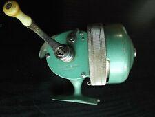 Vintage South Bend 88 Spin Cast Reel