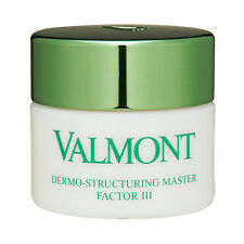 Valmont Prime AWF Dermo-Structuring Master Factor III 50ml Moisturizer NEW#16255