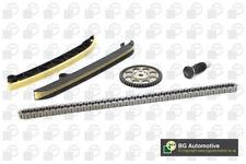 Bga Kit de Cadena Distribución TC9601FK - Nuevo - Original - Calidad OE - 5yr