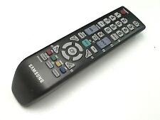 ORIGINAL SAMSUNG télécommande remote BP59-00138A / vendue sans pile - no cell