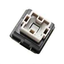 Conmutador de teclado mecánico 4PCS/Lot Romer G Ajuste Logitech G810 G910 G413 G513 Pro