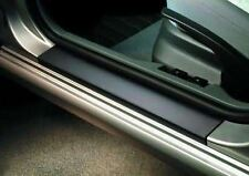 Skoda Fabia (2005 - 2007) Door Sill Protectors / Guards - HB / EST   (KDA400001)