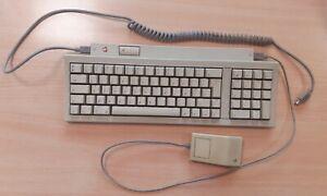 Macintosh Tastiera Più Mouse