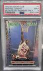 Hottest Michael Jordan Cards on eBay 40