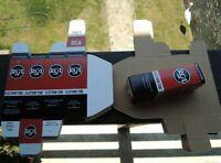RCA-USA TUBE-BOX CARTON BOX for Radio Tubes 12AU7-12ax7/ecc803S,E83CC,