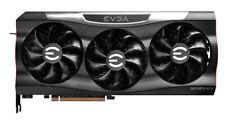 EVGA GeForce RTX 3090 FTW3 ULTRA 24GB GDDR6X Grafikkarte