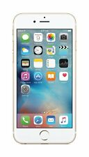 Apple iPhone 6s - 64GB - Gold Factory GSM Unlocked AT&T / T-Mobile & More! 4G