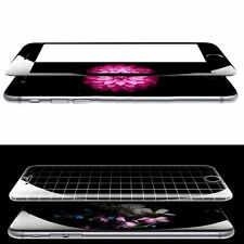 für iPhone 6Plus / 6sPlus  Glasfolie folie Schutzglas  9H