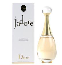 Jadore by Christian Dior 3.4oz / 100 ml Eau de Parfum Brand New Sealed