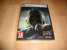 DISHONORED ACCION DE BETHESDA PARA PC NUEVO PRECINTADO