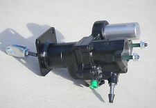 NEW '63-'67  C2 Chevy Corvette Hydroboost and mount, Power Brake Booster