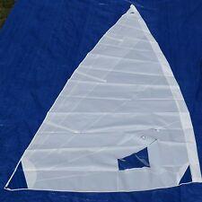 Sails for sale | eBay