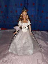 Barbie Raperonzolo Rapunzel doll Sposa Vintage 2005