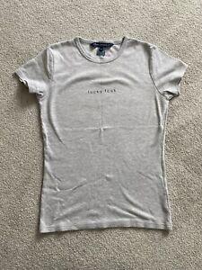 fcuk t shirt Women's Small
