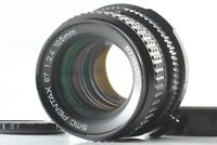 【EXC+++++】 SMC Pentax 67 105mm f/2.4 Late Model Lens For 6x7 67 67II From JAPAN