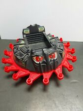 He-Man MOTU 1983 Roton Vehicle For Parts Or Repair Mattel