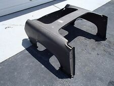 Mk2 Sprite Mk1 MIdget NOS Complete Rear Clip Extremely Rare!