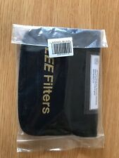 lee filters 100mm 150mm system Pouch