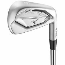 Mizuno Golf Club JPX 900 Forged 5-PW Iron Set Stiff Steel Mint