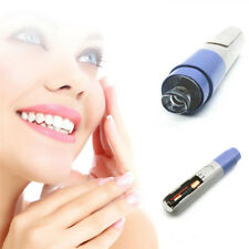 Face Facial Blackhead Cleaning Pore Cleaner Zit Acne Remover Skin Cleansing Tool