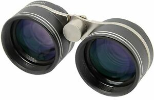 Omegon Astronomy Binocular 2.1x42