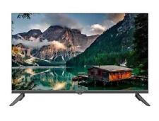 "Bolva TV LED 32"" LED-3266F HD DVB-T2 HOTEL MODE (0000041213)"