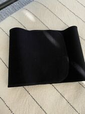 Belly Bandit Bamboo Belly Wrap - size XS