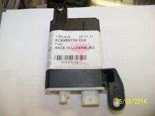 NEW! VW Control Unit for Seat Sensor  5C6 959 339 / 02A, 5C695933902A
