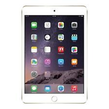Apple iPad Mini 3 64GB WiFi