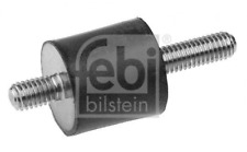 Anschlagpuffer, Motorabdeckung für Karosserie FEBI BILSTEIN 12173