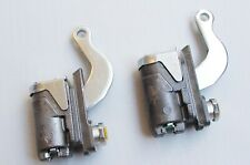 REAR WHEEL CYLINDERS (PAIR) AUSTIN J2 15 Cwt VAN