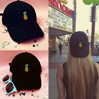 Korean Style Unisex Snapback Hats Hip-Hop Adjustable Peaked Hat Baseball Cap Hat