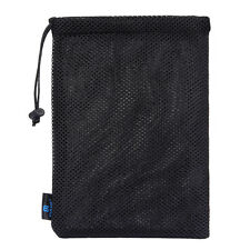 PULUZ Soft Flannel Pouch Bag with Stay Cord for GoPro HERO5 /4/3/2/1,PU52B
