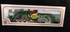 Bachmann HO Scale Smokey MOUNTAIN Express 0-6-0 Engine with Tender