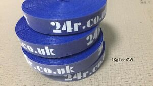 Hook & Loop double sided ducting insulation and cable  straps