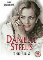 Danielle Acciaio - The Ring DVD Nuovo DVD (FHED3240)