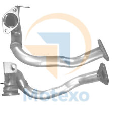 Exhaust Front Down Pipe CITROEN SAXO 1.5D 10/1996-1/2004