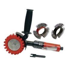 DYNABRADE 18256 - DynaZip Air Tool Versa Kit