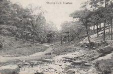 Single World War I (1914-18) Collectable English Postcards