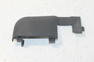 #961B Citroen C6 2010 3.0 Diesel LHD Fairing Cover 9656193377