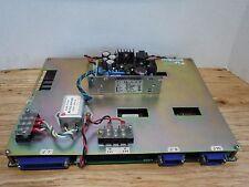 NEMIC-LAMBDA POWER SUPPLY PZM025 RS--9-5/B CEM-3 94V-0