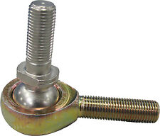 """Tie Rod End Polaris Snowmobile 7061057 7061024 Male 3/8""""-24 Right Side"""