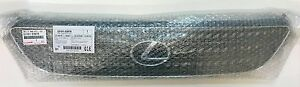LEXUS OEM FACTORY FRONT GRILL 2001-2005 IS300