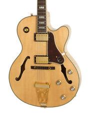 ES in aktuellem Design 4/4 E-Gitarren