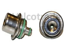 Fuel Pressure Regulator fits Land Rover Discovery MK2 2 II / TD5 Defender 2.5